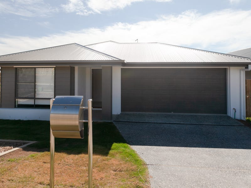 50 Minerva Street, South Ripley, Qld 4306
