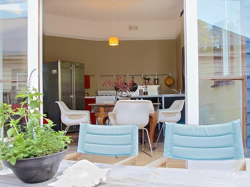 15 Lower Jordan Hill Road, West Hobart, Tas 7000