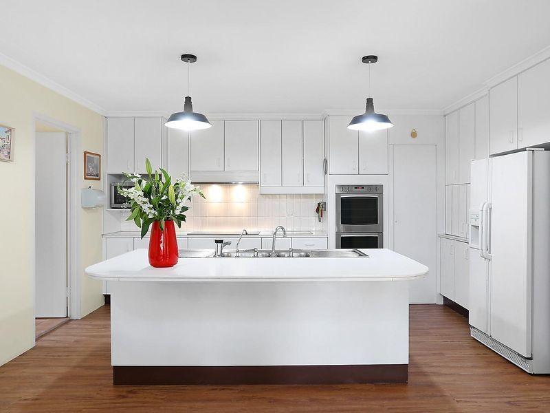 11 Reid Drive, Chatswood, NSW 2067