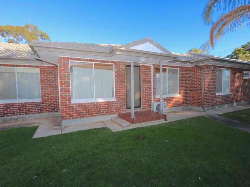 5/32 Murray Terrace, Oaklands Park, SA 5046