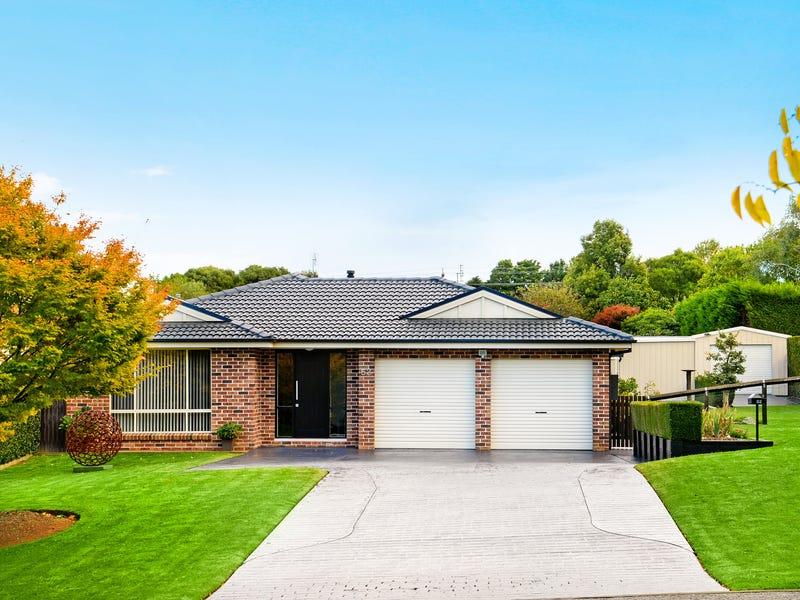 52 Burrawang Street, Robertson, NSW 2577