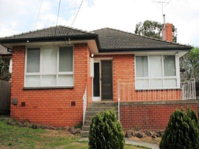 6  Ashwood Drive, Ashwood, Vic 3147