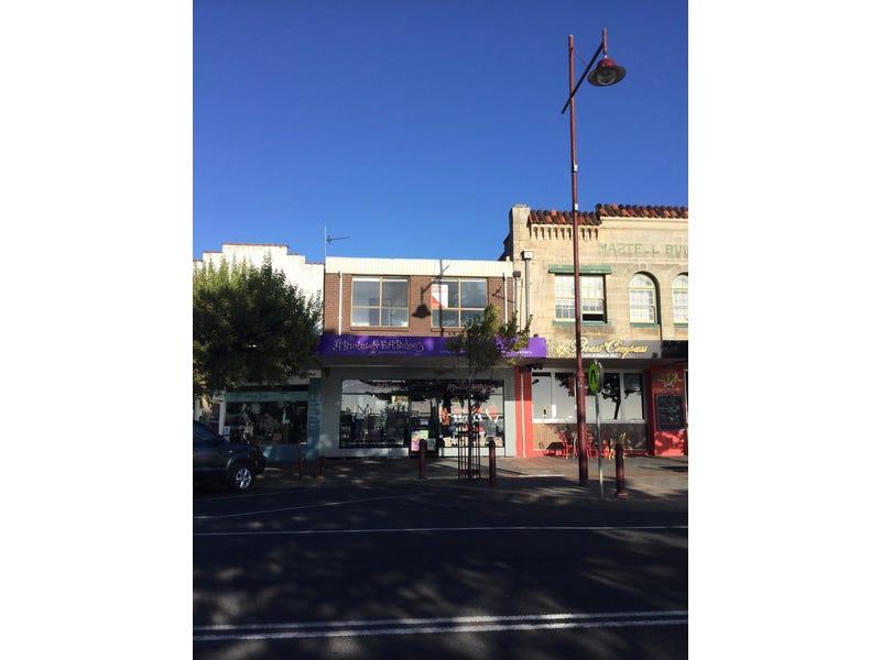 77A Bentinck Street, Portland, Vic 3305