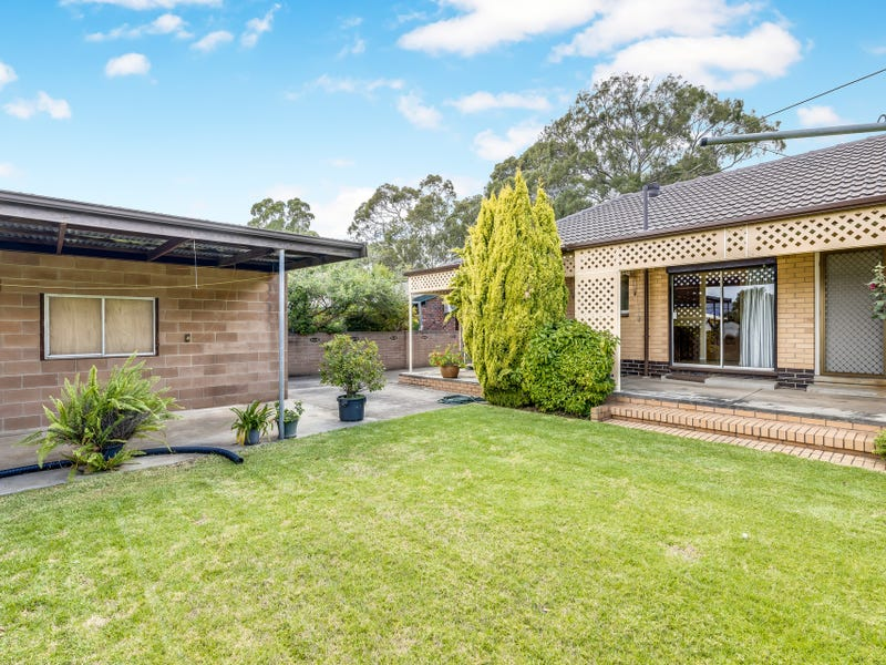 88 Maryvale Road, Athelstone, SA 5076