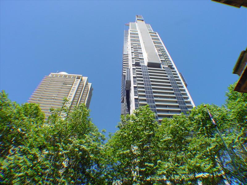4101/91-93 Liverpool Street, Sydney, NSW 2000