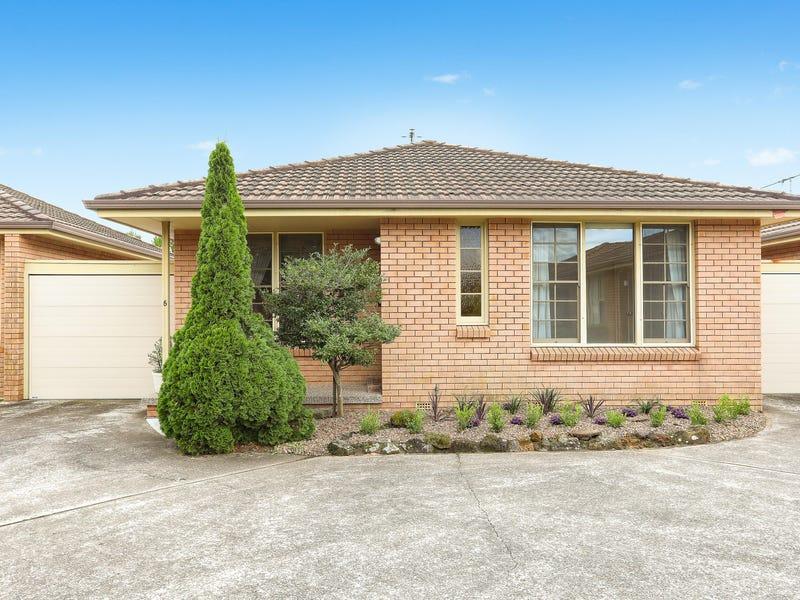 5/40 Ida Street, Sans Souci, NSW 2219