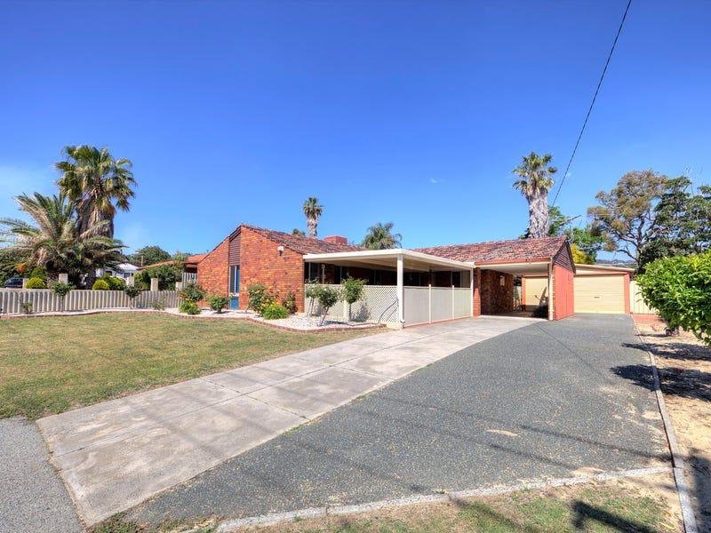 6 Almond Way, Forrestfield, WA 6058
