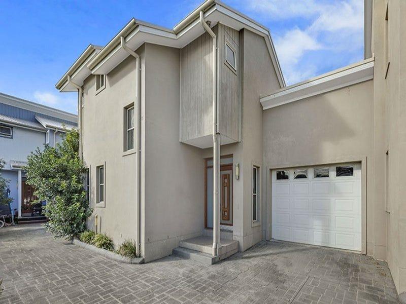 2/26 Bondi Street, The Entrance North, NSW 2261