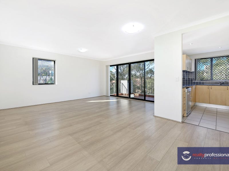 605/6-8 Freeman Road, Chatswood, NSW 2067