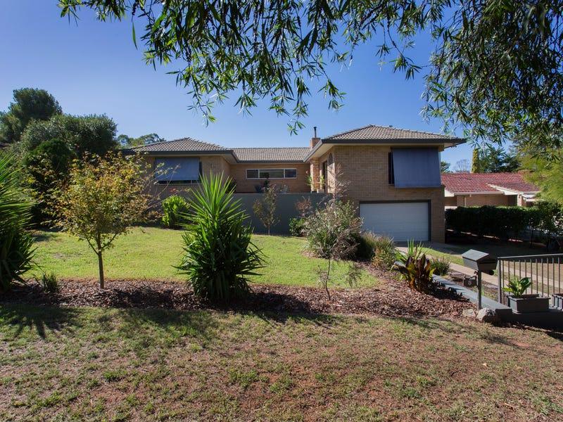 5 Elizabeth Avenue, Cowra, NSW 2794