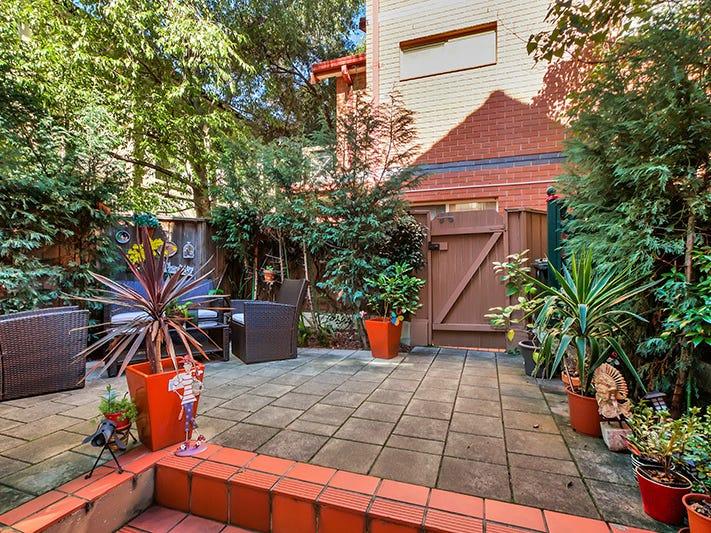 7/72 Grosvenor Street, Neutral Bay, NSW 2089