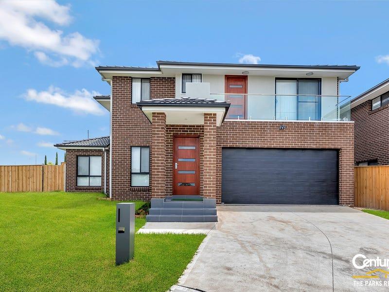151a Holden Drive, Oran Park, NSW 2570