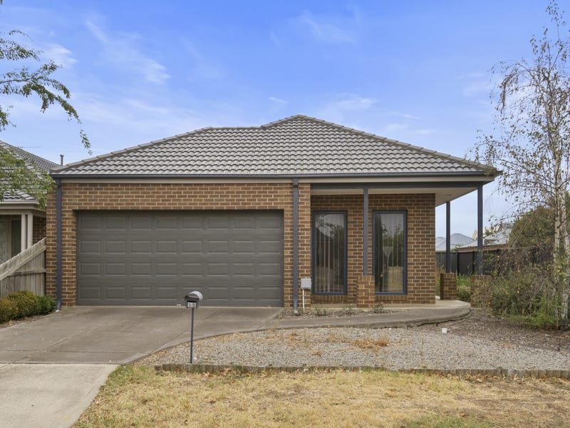 15 Baltimore Drive, Point Cook, Vic 3030