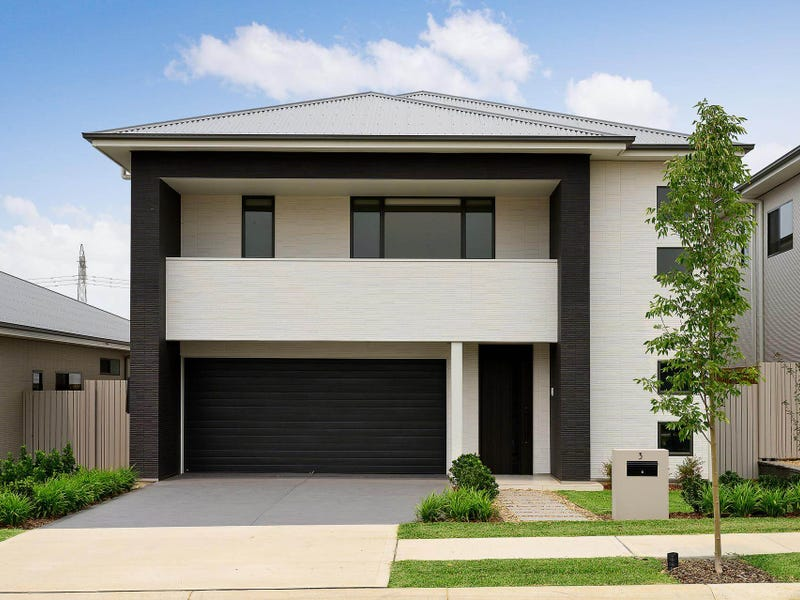 36  Haselgrove Street, Gledswood Hills, NSW 2557