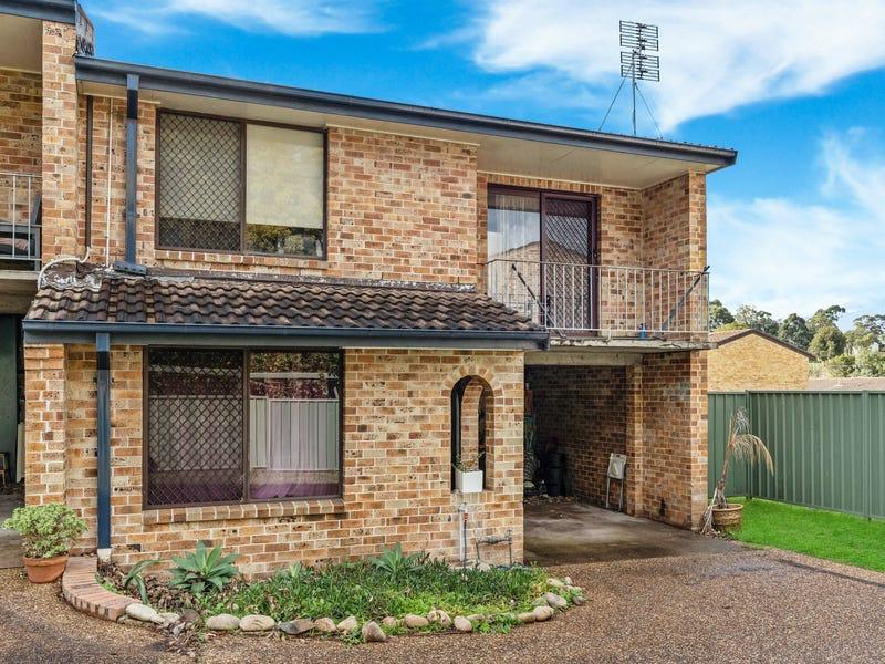 Unit 4/9 Dixon Street, East Maitland, NSW 2323