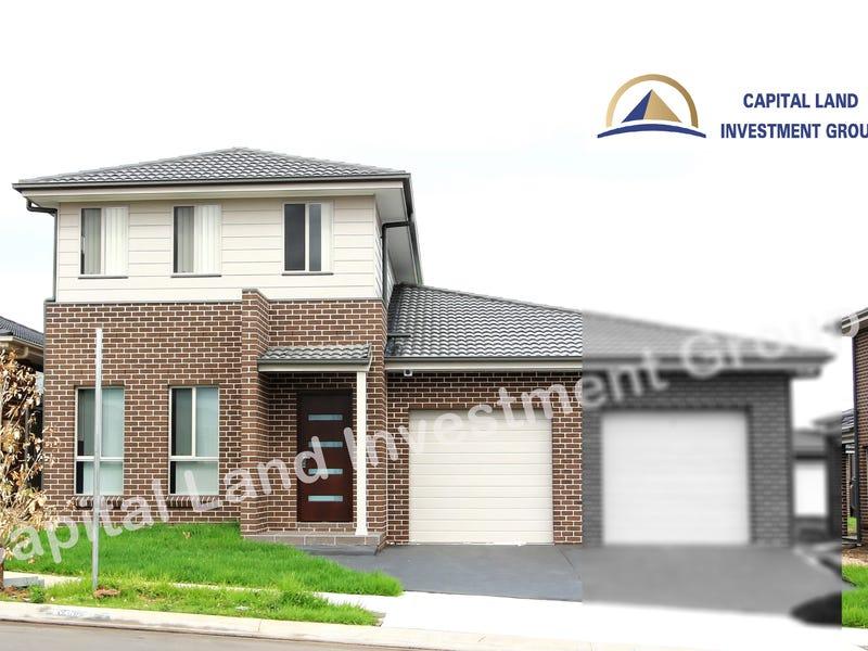 33A EVANS ST, Oran Park, NSW 2570