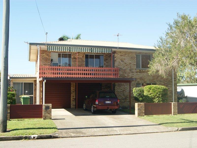 15 Beverley Street, East Mackay, Qld 4740