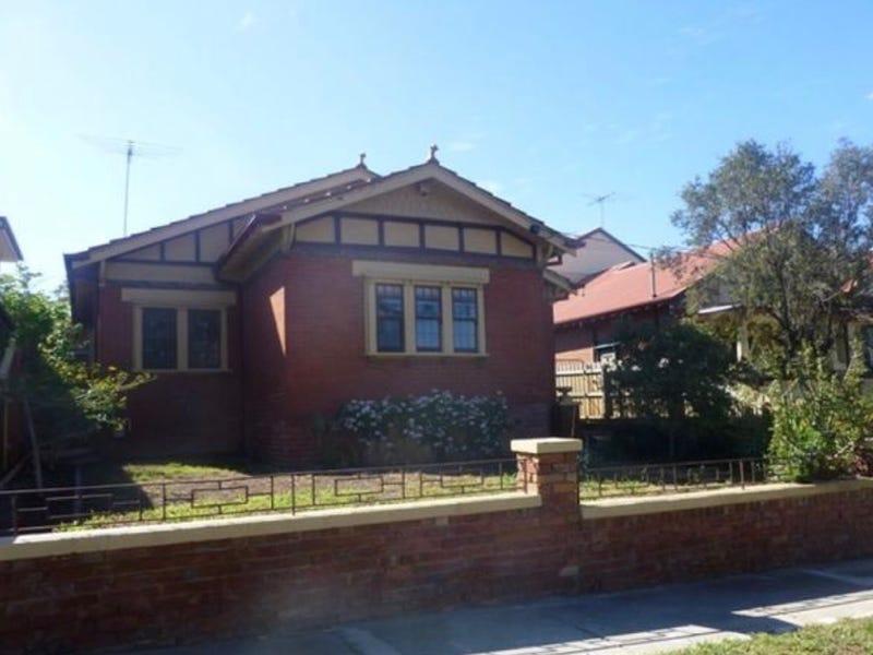 10 Owen Street, Brunswick West, Vic 3055