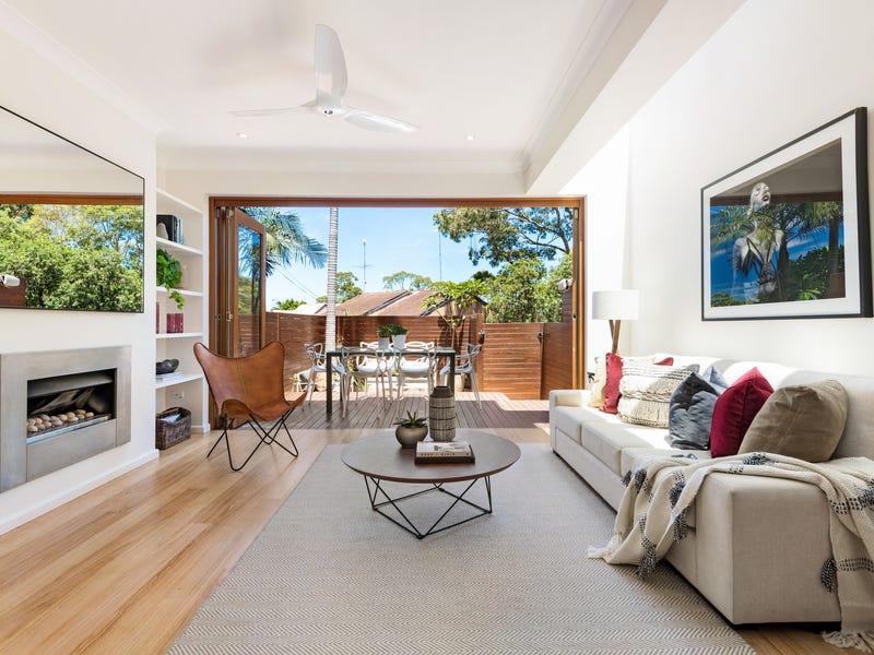 24 Sorrie Street, Balmain, NSW 2041