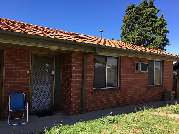 12/58 Lyons Road, Holden Hill, SA 5088
