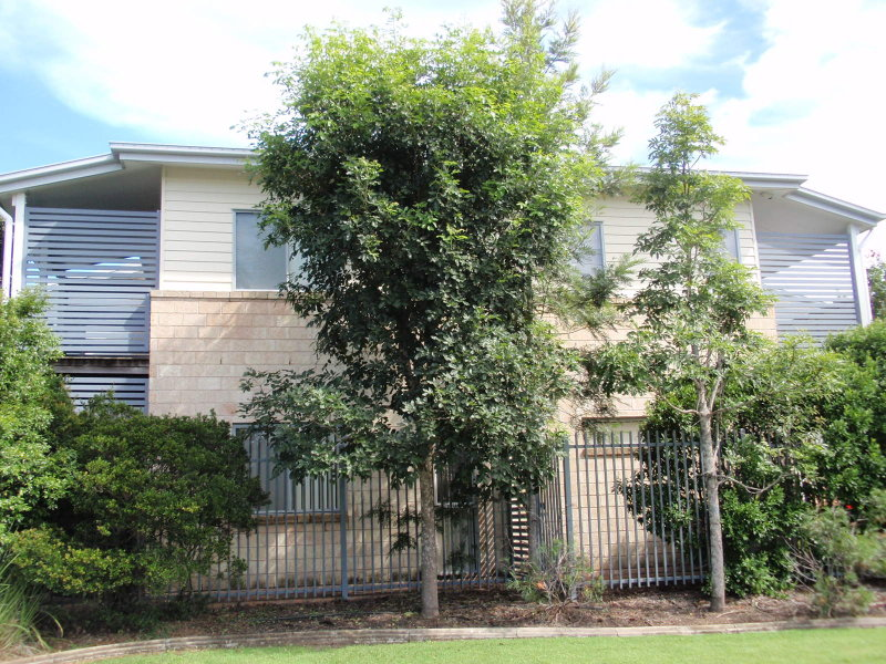 11/1 Anthony Street, Kingston, Qld 4114