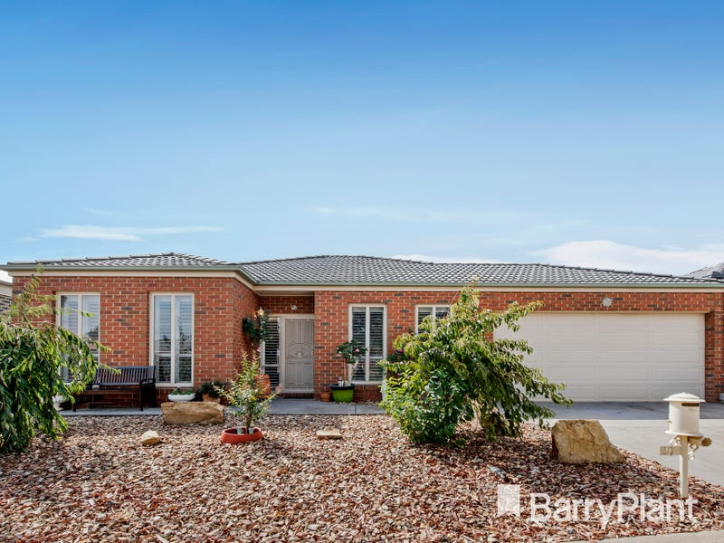 20 Woodland Rise, Harkness, Vic 3337