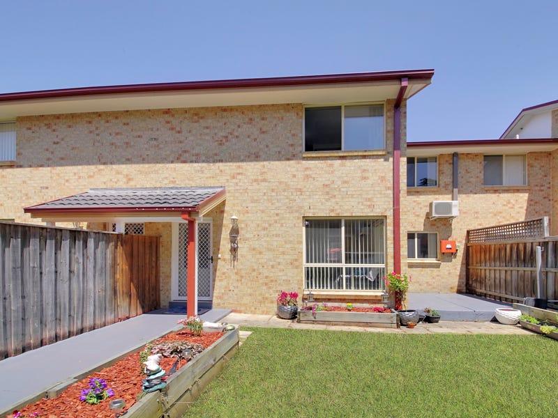7/8-10 Metella Road, Toongabbie, NSW 2146