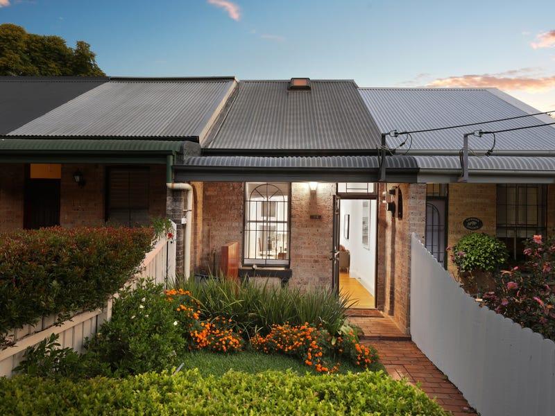 116 Beattie Street, Balmain, NSW 2041