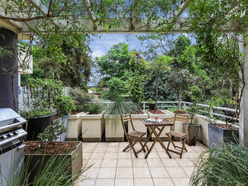 12/552-554 Pacific Highway (rear of the block), Chatswood, NSW 2067