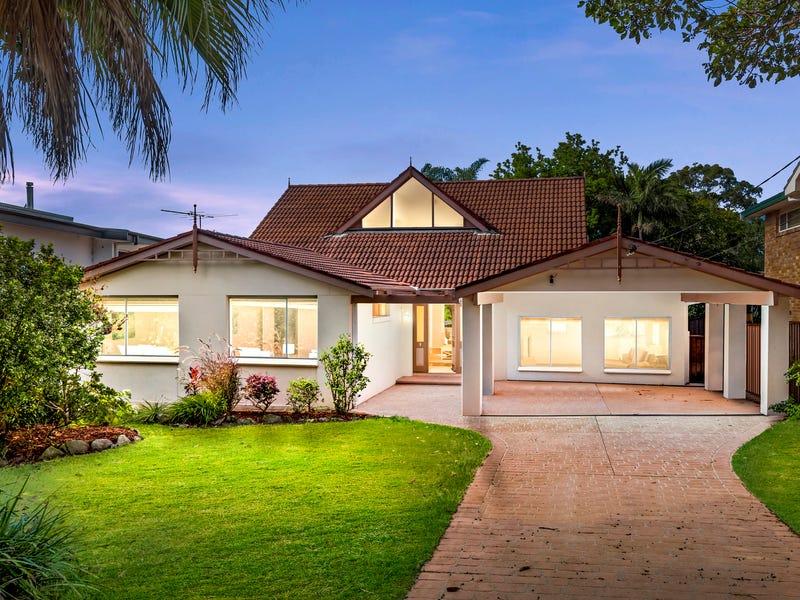 8 Coreen Avenue, Terrey Hills, NSW 2084