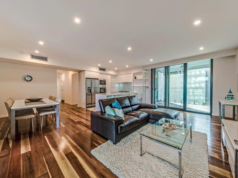 20/90 Terrace Road, East Perth, WA 6004