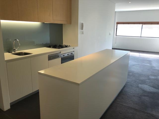 302E/101-107 Doncaster Ave, Kensington, NSW 2033
