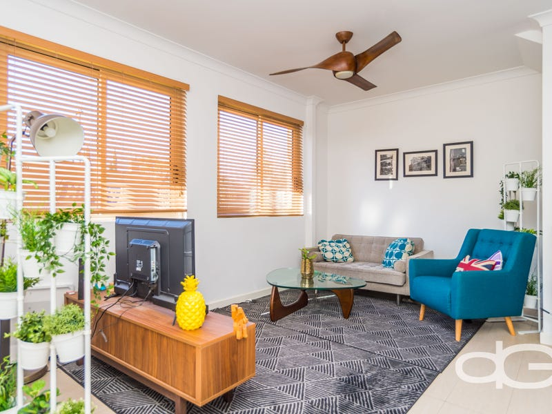 9/91 Hampton Road, Fremantle, WA 6160