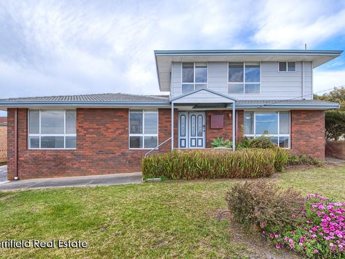 52 Kurannup Road, Bayonet Head, WA 6330