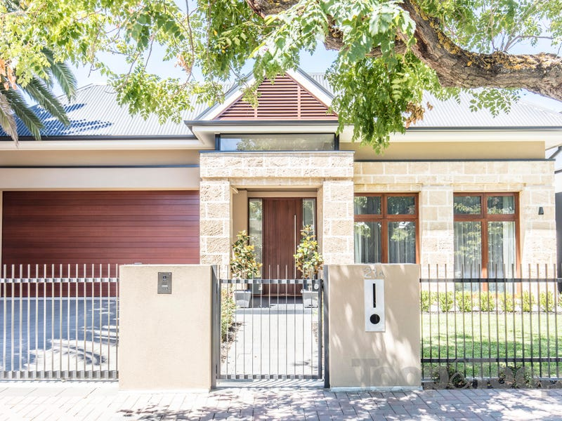 21A Ninth Avenue, St Peters, SA 5069