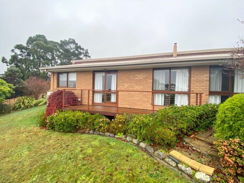 27 Amethyst Drive, Blackmans Bay, Tas 7052