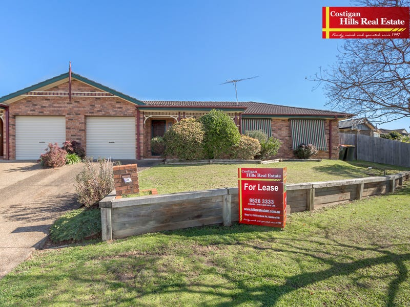 1b Wakely Avenue, Quakers Hill, NSW 2763