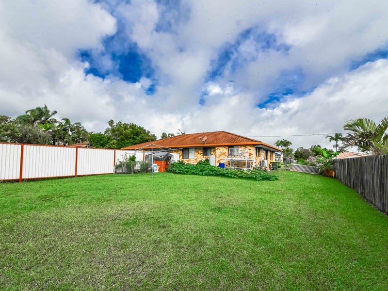 1 & 2 / 15 Rossini Street, Burpengary, Qld 4505