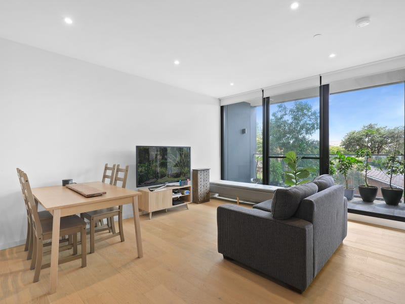 203/30 Anderson Street, Chatswood, NSW 2067