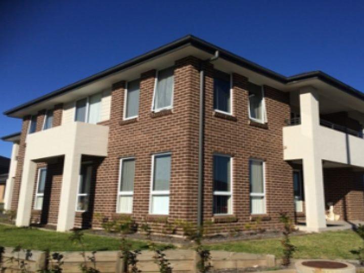 316 South Circuit, Oran Park, NSW 2570