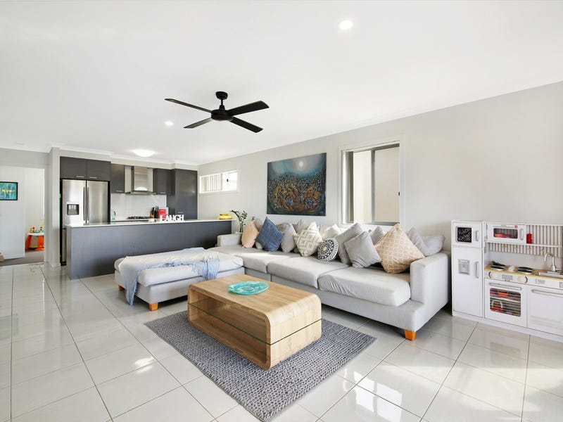 34/5 Border Drive North, Currumbin Waters, Qld 4223