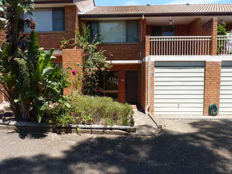169 Walker Street, Quakers Hill, NSW 2763