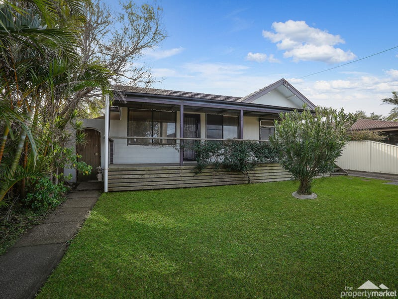 4 Viewpoint Drive, Toukley, NSW 2263