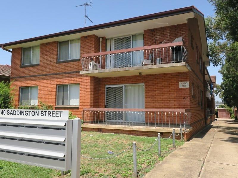 8/40 Saddington Street, St Marys, NSW 2760
