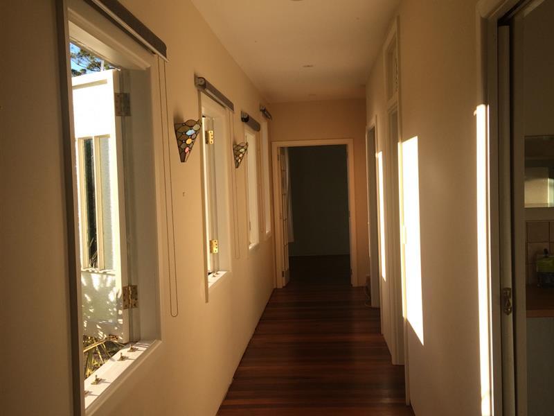 153 Falls Rd, Nimbin, NSW 2480