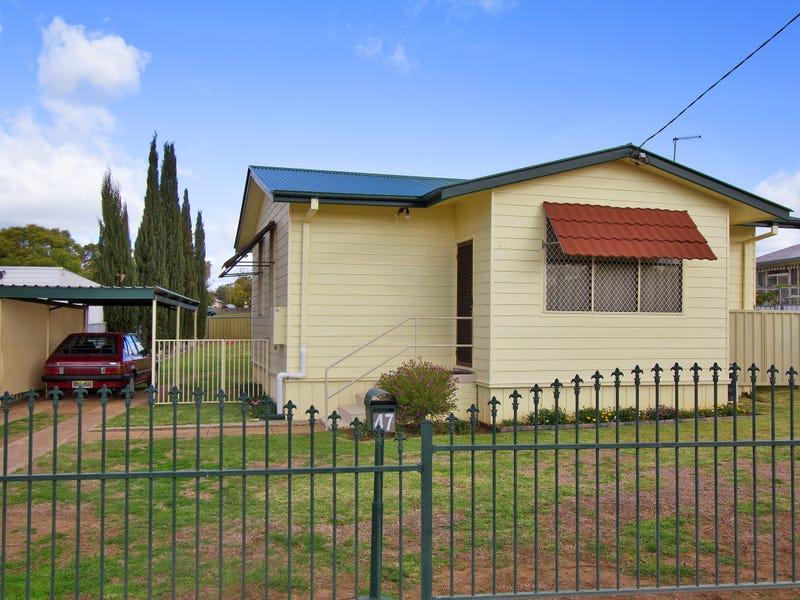 47 Robert St, Tamworth, NSW 2340