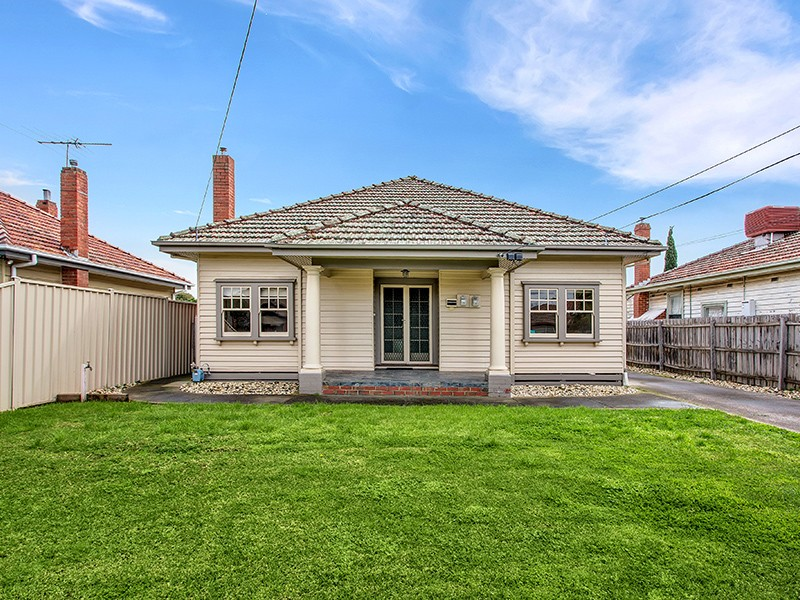 16 Eastgate Street, Pascoe Vale South, Vic 3044