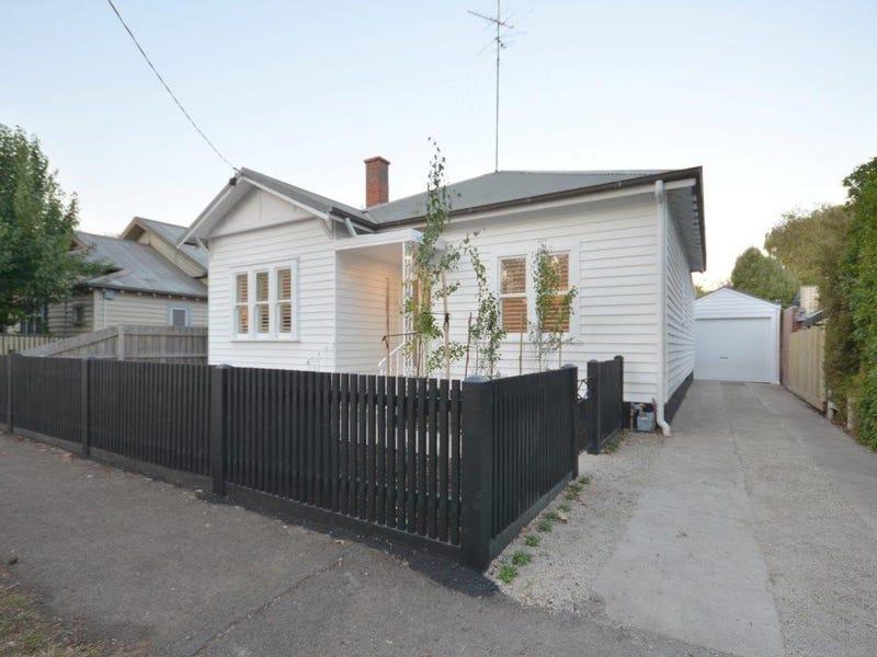 205 Drummond Street South, Ballarat Central, Vic 3350