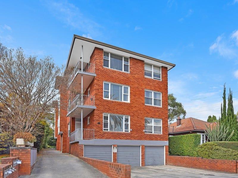4/66 Victoria Street, Ashfield, NSW 2131