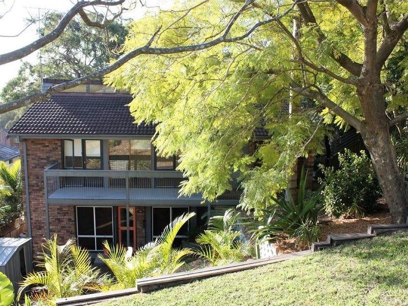 12 Bulbine Street, Engadine, NSW 2233